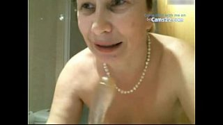 shower and dildo sucking on webcam with strangers www cams22 com