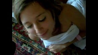 Morning Blowjob before school shot on a mobile phone – gowebcam.ml